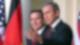 Gerhard Schöder & George W. Bush
