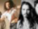 Alice in Chains / Soundgarden