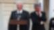 Jelzin und Clinton
