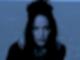 Madonna Frozen 1998