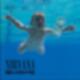 Nirvana Nevermind Baby