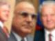 Clinton, Kohl, Jelzin