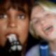 Whitney Houston/Backstreet Boys/Celine Dion