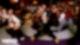 Backstreet Boys - Everybody (Backstreet's Back) (Official HD Video)