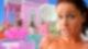 Aqua - Barbie Girl (Official Video)