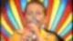 009   Mini Playback Show   Freddy Mercury