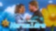 FiNCH & BLÜMCHEN - HERZALARM (prod. Dasmo & Mania Music)