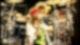 Guns N' Roses - Knockin' On Heaven's Door live hq