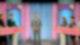 Ruck Zuck - Komplette ERSTE FOLGE mit JOCHEN BENDEL (1992)