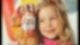 Mini Wini Würstchenkette Meica - Werbung 90er Jahre