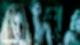 Loona - Bailando (offizielles Musikvideo)