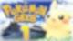 Let's Play Pokémon Gelb Part 1: Pika Pikachu Spezialedition