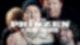 Die Prinzen x Deine Freunde - Alles nur geklaut 2021 (Offizielles Musikvideo)