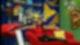 VIVA Forever - Interaktiv in den 90ern (Zusammenschnitt)