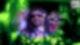 Prince Ital Joe feat. Marky Mark (Mark Wahlberg) - Happy People 1993 (Best Quality)