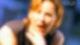 Sonja - Die Talkshow (Opener)